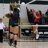 AW Volleyball Patriot v Loudoun Valley-2