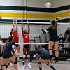 AW Volleyball Patriot v Loudoun Valley-10