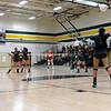 AW Volleyball Patriot v Loudoun Valley-19