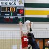 AW Volleyball Patriot v Loudoun Valley-17