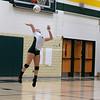 AW Volleyball Patriot v Loudoun Valley-1