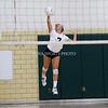 AW Volleyball Patriot v Loudoun Valley-8