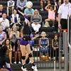 Volleyball Potomac Falls vs Dominion-17