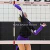 Volleyball Potomac Falls vs Dominion-12