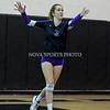 Volleyball Potomac Falls vs Dominion-3