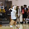 Volleyball Potomac Falls vs Dominion-14