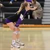 Volleyball Potomac Falls vs Dominion-19