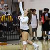 Volleyball Potomac Falls vs Dominion-15