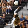 Volleyball Potomac Falls vs Dominion-11