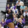 Volleyball Potomac Falls vs Dominion-16