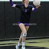 Volleyball Potomac Falls vs Dominion-2