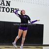 Volleyball Potomac Falls vs Dominion-4