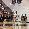 Volleyball Potomac Falls vs Dominion-5