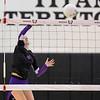 Volleyball Potomac Falls vs Dominion-13
