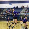 AW Volleyball Potomac Falls vs Stone Bridge-12