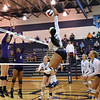 AW Volleyball Potomac Falls vs Stone Bridge-3