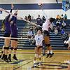 AW Volleyball Potomac Falls vs Stone Bridge-8