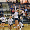 AW Volleyball Potomac Falls vs Stone Bridge-20