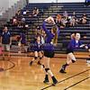 AW Volleyball Potomac Falls vs Stone Bridge-11