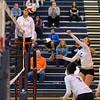 AW Volleyball Potomac Falls vs Stone Bridge-16