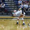AW Volleyball Potomac Falls vs Stone Bridge-14