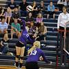 AW Volleyball Potomac Falls vs Stone Bridge-21