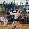 AW Volleyball Potomac Falls vs Stone Bridge-19