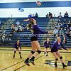 AW Volleyball Potomac Falls vs Stone Bridge-13