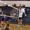 AW Volleyball Potomac Falls vs Stone Bridge-6