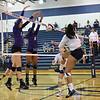 AW Volleyball Potomac Falls vs Stone Bridge-5