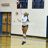 AW Volleyball Potomac Falls vs Stone Bridge-10