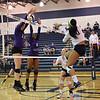 AW Volleyball Potomac Falls vs Stone Bridge-4