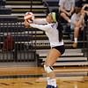 AW Volleyball Potomac Falls vs Stone Bridge-18