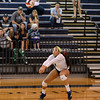AW Volleyball Potomac Falls vs Stone Bridge-15