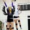 AW Volleyball Potomac Falls vs Dominion-18