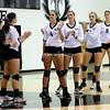 AW Volleyball Potomac Falls vs Dominion-3