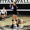 AW Volleyball Potomac Falls vs Dominion-20