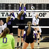 AW Volleyball Potomac Falls vs Dominion-16