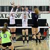 AW Volleyball Potomac Falls vs Dominion-14