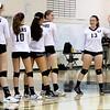 AW Volleyball Potomac Falls vs Dominion-11