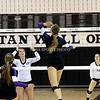AW Volleyball Potomac Falls vs Dominion-15
