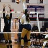 AW Volleyball Stone Bridge vs Briar Woods-13