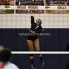 AW Volleyball Stone Bridge vs Briar Woods-20