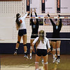AW Volleyball Stone Bridge vs Briar Woods-7