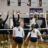 AW Volleyball Stone Bridge vs Briar Woods-11