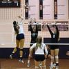 AW Volleyball Stone Bridge vs Briar Woods-6