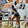 AW Volleyball Stone Bridge vs Briar Woods-2
