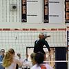 AW Volleyball Stone Bridge vs Briar Woods-5