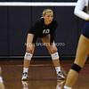 AW Volleyball Stone Bridge vs Briar Woods-10