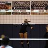 AW Volleyball Stone Bridge vs Briar Woods-19